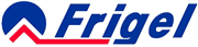 Frigel Asia Pacific Co., Ltd.