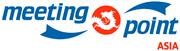 Meeting Point Asia Ltd.
