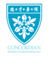 Concordian International School Corporation Limited