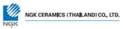 NGK CERAMICS (THAILAND) CO., LTD.