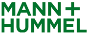 Mann and Hummel (Thailand) Limited