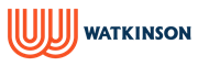 Watkinson (Thailand) Co., Ltd.