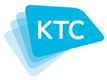 Krungthai Card Public Company Limited (KTC)
