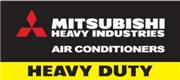 Mitsubishi Heavy Industries - Mahajak Air Conditioners Co., Ltd.