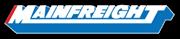 Mainfreight Logistics (Thailand) Co., Ltd.