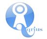 Q Rius Co., Ltd.