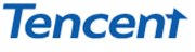 Tencent (Thailand) Company Limited