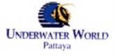 Underwater World Pattaya Ltd.