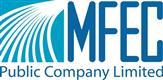 MFEC Public Company Limited