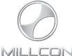 Millcon Steel Public Company Limited