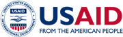 USAID/RDMA