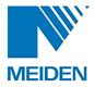 Thai Meidensha Co., Ltd.