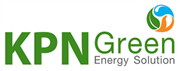 KPN Green Energy Solution Public Company Limited