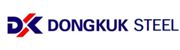 Dongkuk Steel (Thailand) Limited