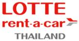 Lotte Rent-A-Car (Thailand) Co., Ltd.