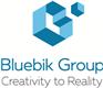 Bluebik Group Co., Ltd.