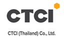 CTCI (Thailand) Co., Ltd.