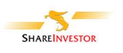 SI. com (Thailand) Co., Ltd.