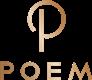 Poem Global Limited