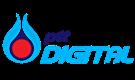 PTT Digital Solutions Co., Ltd./พีทีที ดิจิตอล โซลูชั่น จำกัด