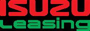 Tri Petch Isuzu Leasing Co., Ltd.