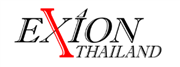 Exion (Thailand) Company Limited