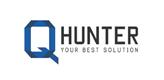 Q Hunter Company Limited