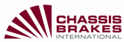 Chassis Brakes International (Thailand) Ltd.