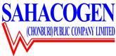 Sahacogen (Chonburi) Public Company Limited