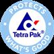 Tetra Pak (Thailand) Limited