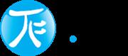 Tianfu Solution Co., Ltd.