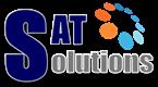 SAT Solutions Co., Ltd.