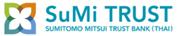 Sumitomo Mitsui Trust Bank (Thai) Public Company Limited