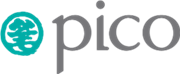 Pico (Thailand) Public Company Limited
