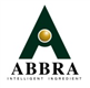 Abbra Co., Ltd.