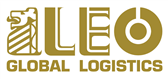 LEO GLOBAL LOGISTICS PUBLIC COMPANY LIMITED/บริษัท ลีโอ โกลบอล โลจิสติกส์ จำกัด (มหาชน)