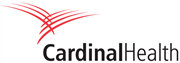 Cardinal Health 222 (Thailand) Ltd.