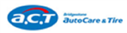 Bridgestone A.C.T. (Thailand) Co,. Ltd/บริษัท บริดจสโตน เอ.ซี.ที (ประเทศไทย) จำกัด