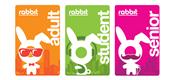 Bangkok Smartcard System Co., Ltd.
