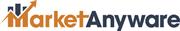Market Anyware Company Limited