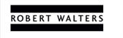 Robert Walters Thailand