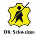 DK-Schweizer (Thailand) Co., Ltd.