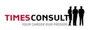 Timesconsult Co., Ltd.