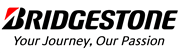 Bridgestone Asia Pacific Technical Center Co., Ltd.