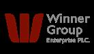 Winner Group Enterprise Public Company Limited