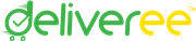 Deliveree (Thailand) Limited