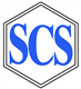 Summit Chugoku Seira Co., Ltd.