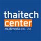 Thaitechcenter Multimedia Co., Ltd./บริษัท ไทยเทคเซ็นเตอร์ มัลติมีเดีย จำกัด