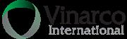 Vinarco Services (Thailand) Limited