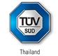TUV SUD (Thailand) Limited